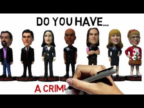 Custom Bobble Heads - Do You Bobble?