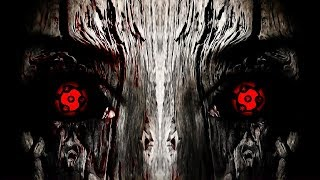 3 SCARY GAMES #15