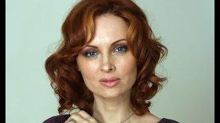 Елена Ксенофонтова показала трогательное фото с известным актером. На что она намекает?