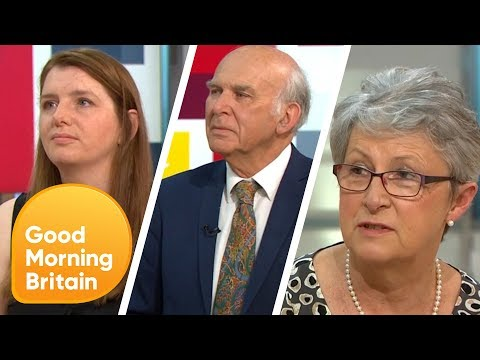 Will Britain End Up With A Good Brexit Deal? | Good Morning Britain