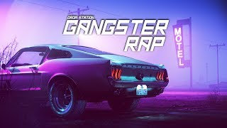Gangster Rap Mix | Aggressive Rap/HipHop Music Mix 2018