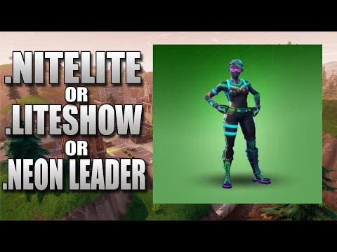 GUESS THE FORTNITE SKIN CHALLENGE!! (50% PASS)
