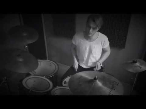 Xxx Mp4 Burak Tozkoparan Drum StarBoy 3gp Sex