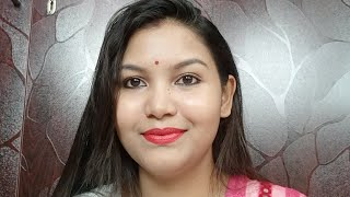 Glowing Skin Within 7days/Diwal Special Tips today.