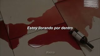 Sous Sol - Kitchen Floor (Sub. Español)