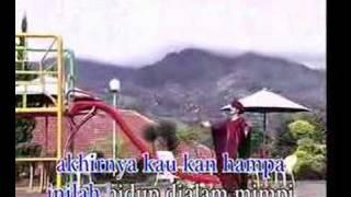 Rama Aiphama - Hanya Nyanyian