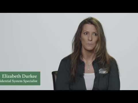 Careers at Wind River Environmental