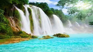 Instrumental Music for Studying and Concentration, Binaural Beats, Music Study, Relax Music, ☯3057