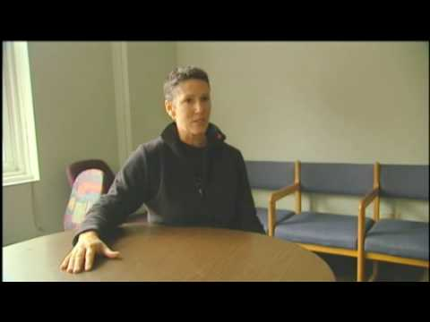 Program Helps Women Get Cancer Screenings