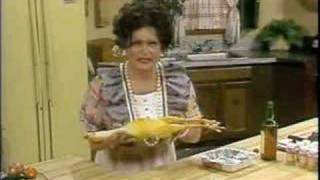 Download Rap Reiplinger - ″Auntie Marialani's Cooking Show″ Video