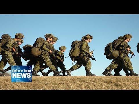 Defence Team News: 5 April 2018
