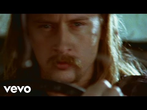Jerry Cantrell - Cut You In