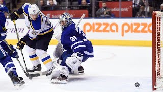 Are the Maple Leafs worthy of an upgrade at the trade deadline?