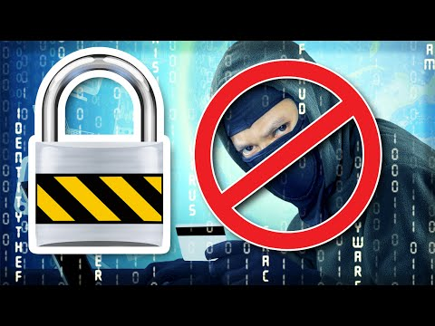 How to Stop Hackers, Even if They Steal Your Phone Sim (For Two Factor Authentication)