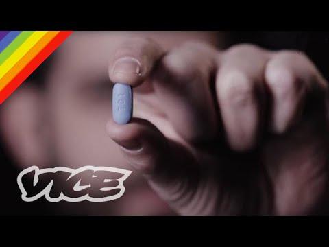 Stopping HIV? The Truvada Revolution (Full Length)