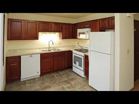 Stone Point Apartments - Menomonee Falls, WI