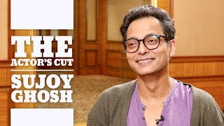 The Actor's Cut: Sujoy Ghosh with Rajeev Masand
