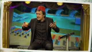 Total Wipeout - Series 5 Episode 10 (The Awards)