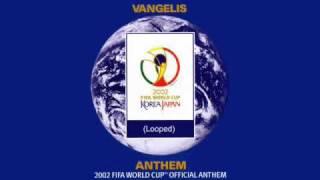 11minLoop - 2002 World Cup Anthem (by Vangelis) (JS Radio Edit)
