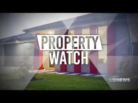 Perth Property Watch - 25 November 2017