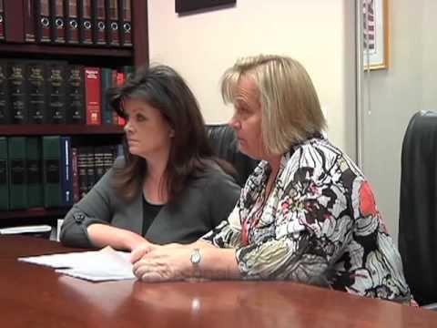Arizona & Michigan Bankruptcy, Estate Planning & Divorce Lawyers - Sheridan & Larson Law