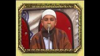 الشيخ محمد جمال شهاب عزاء والد الاعلامى احمدعبدالعاطى 2=4=2015 تسجيلات مودى الملكى