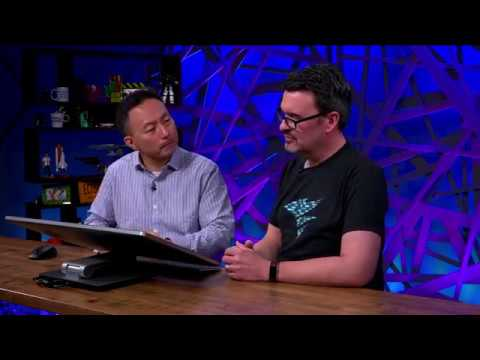 Pingdom, Loggly, and Digital Experience Monitoring - SolarWinds Lab Episode #63
