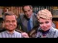 Download  DC Follies s01e08 Nixon Gives Fred Financial Advice 1987 MP3,3GP,MP4