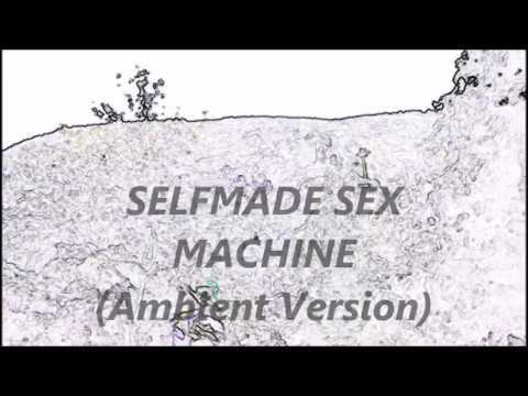 Selfmade Ambient Machine