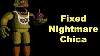 fixed Nightmare Videos - 9tube tv