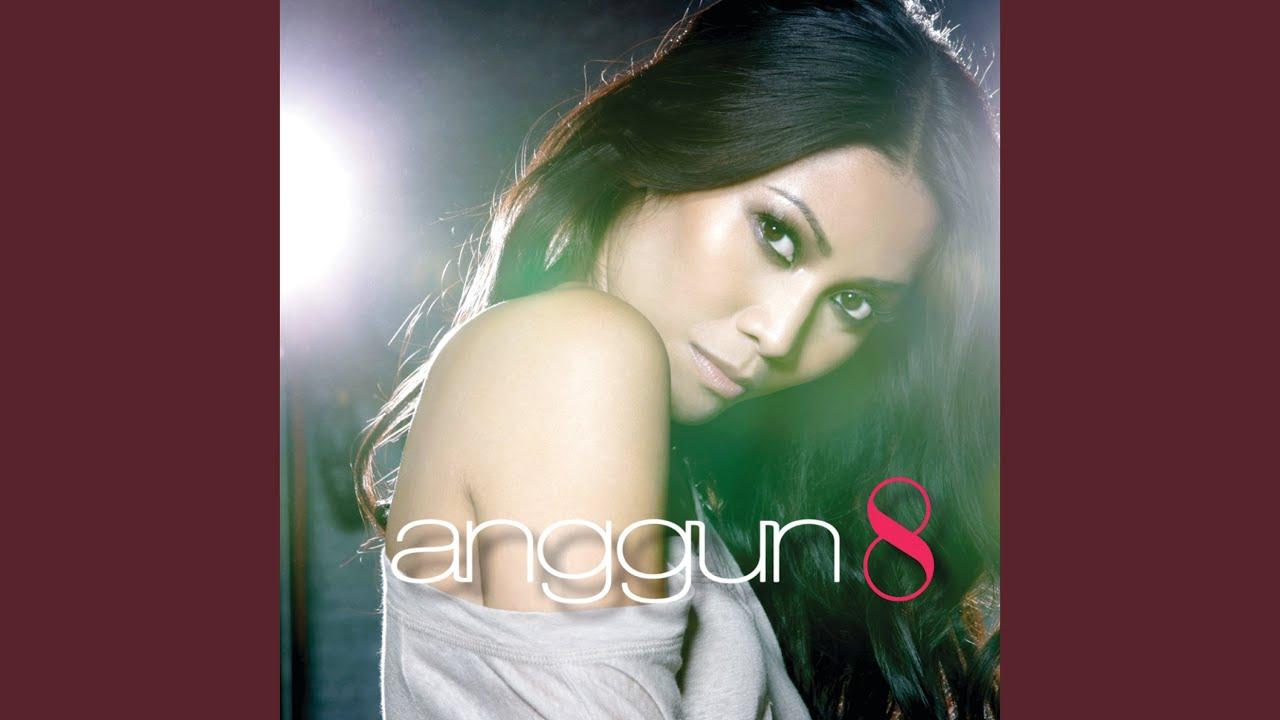 Anggun - Alive