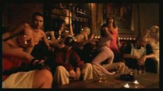 Download B.U.G. Mafia - Un 2 Si Trei De 0 (feat. ViLLy) (Prod. Tata Vlad) (Videoclip)