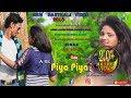 Download A Re Piya Piya Re...new santhali video 2018 ashok & parmila In Mp4 3Gp Full HD Video