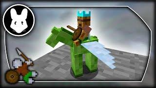 Thaumcraft 6 Beta Infusion! Bit-by-Bit for Minecraft 1 10 2