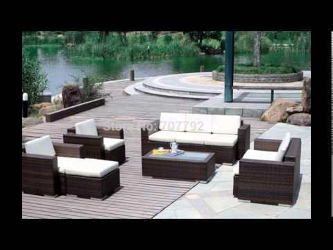 Rattan Garden Furniture | Rattan Furniture | Rattan Garden Furniture Sale