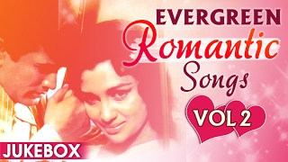 80's Romantic Songs | Golden Hits | Evergreen Hits | Old