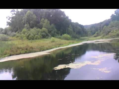 New Plymouth 156 Acres of land + Pond