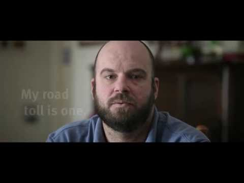 My Road Toll - Joel