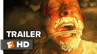 Leatherface Trailer #1 (2017) | Movieclips Indie