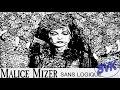 Download  Malice Mizer - Sadnedd  MP3,3GP,MP4