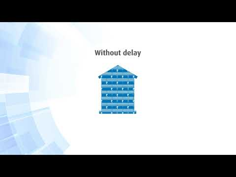 How To Get Small Business Finance From Bajaj Finserv | HD