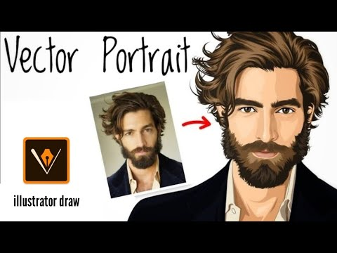 how to create cartoon photo for android (malayalam)