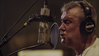 Jimmy Barnes - If Loving You Is A Crime (I