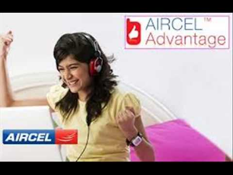 customer fights with Aircel customer care
