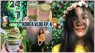 Download Korea Travel Vlog: Last Episode. Thank you. 한국 일상 브이로그 마지막화: 감사합니다. Video