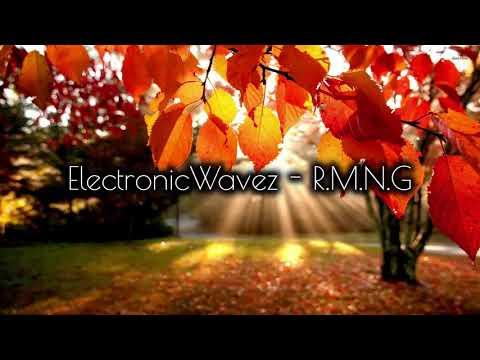ElectronicWavez - R.M.N.G