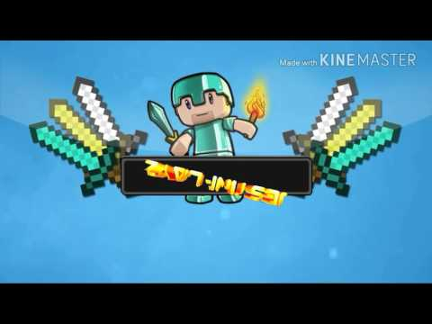 Minecraft Pe World Safest House