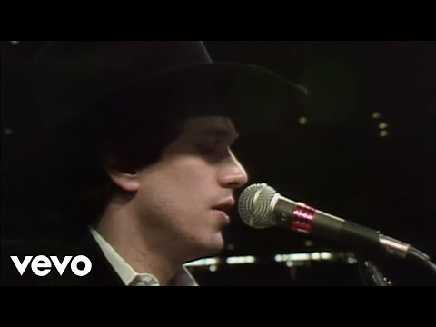 Xxx Mp4 George Strait Amarillo By Morning Official Music Video HD 3gp Sex