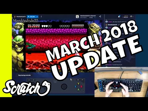 How to Share Controller with Mixer Interactive - 2018 Xbox Spring Update