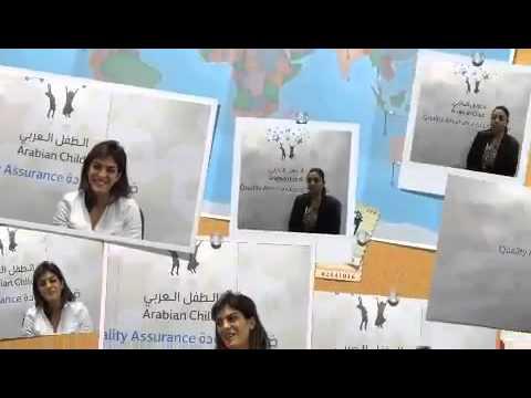 Testemonials -- The Child Development Associate (CDA) Credential TM